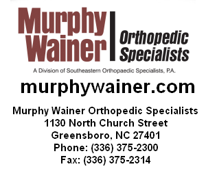 Murphy Wainer Orthopedic Specialists